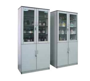 白銀化學用品柜價格