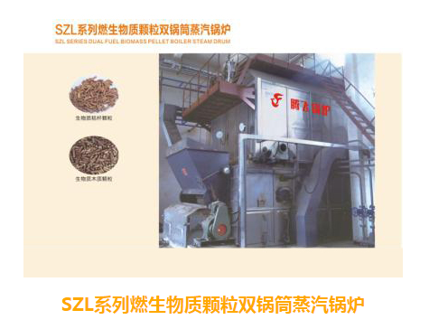 广西4吨双锅筒蒸汽锅炉保养