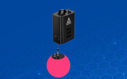 安徽led數控升降球生產廠家