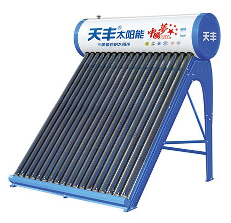 【文阳建筑】烟台太阳能_烟台太阳能安装_烟台太阳能维修_上门