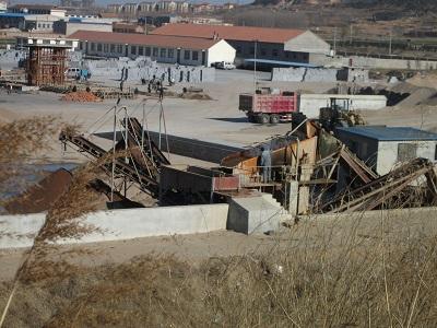 四川干式球磨制砂機廠