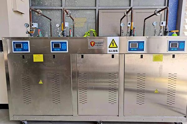 酸洗磷化設備