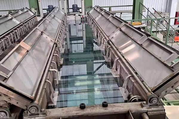 上海酸洗磷化污水處理設備定做,酸洗磷化廢水設備定做