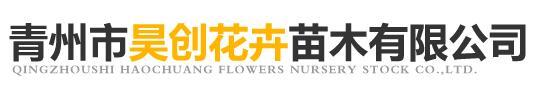青州市昊创花卉苗木有限公司