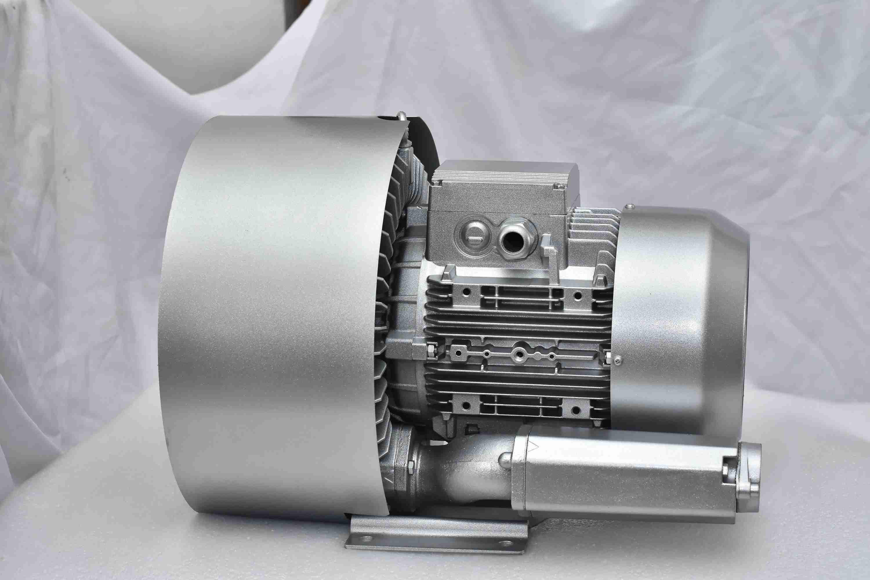 2HB740-HH57_7.5KW水产养殖漩涡高压风机
