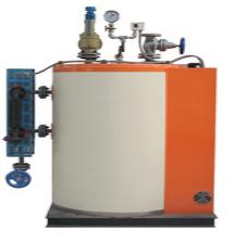 河北生物质立式蒸汽锅炉定制