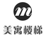 浏阳市美寓木业有限公司