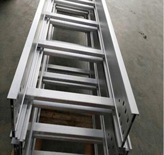 梯式电缆桥架,梯式桥架价格