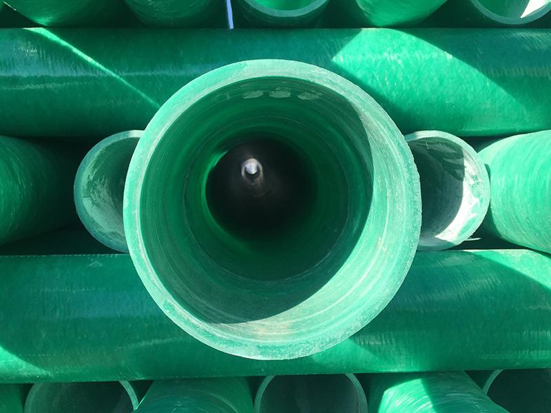兰州玻璃钢电力管-cpvc电力管-mpp电力管生产批发诚信厂