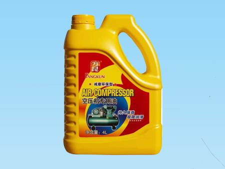 園林機械用油