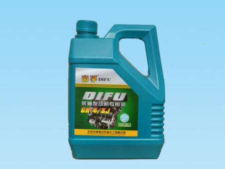 广东园林机械专用油厂家,油锯园林机械专用油哪个好