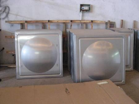 濟南瓦楞水箱銷售商