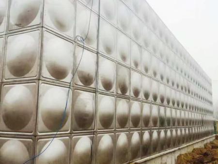 青岛316水箱出售