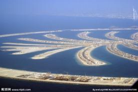 白云机场到阿联酋迪拜机场DXB