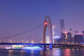 中国到科威特电商物流小包门到门