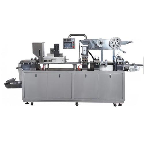 四川铝塑包装设备供应商