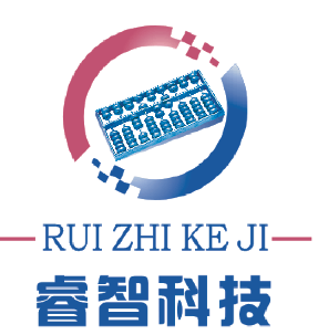 河南智泽商贸有限公司