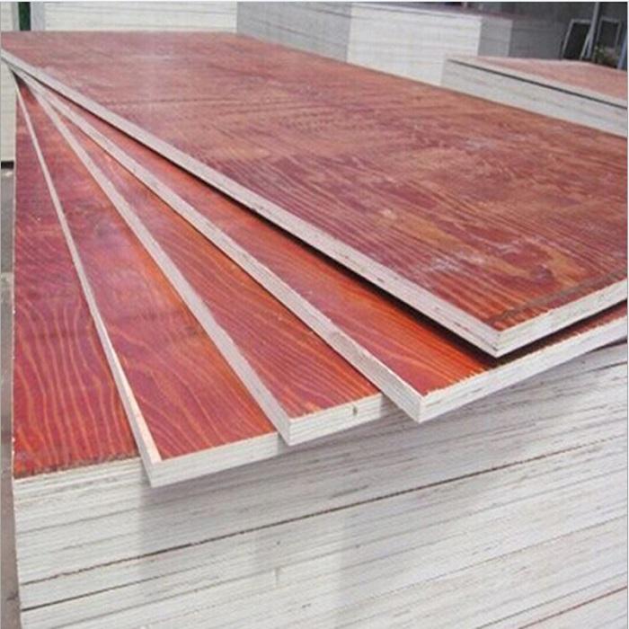 建筑模板厂家-建筑模板价格-福建建筑模板批发