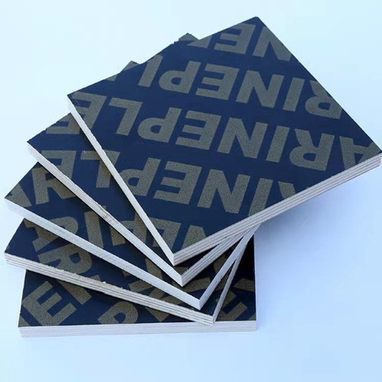 覆膜板厂家-福建覆膜板-覆膜板批发