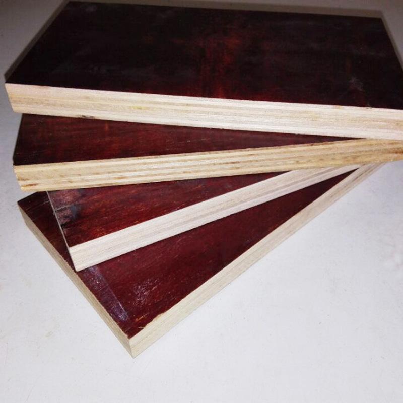 苯酚板厂家-福建苯酚板-苯酚板批发-苯酚板