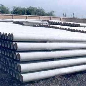 青州水泥电线杆批发商,预应力10米电杆多少钱