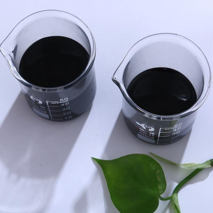 寧夏桑椹原漿-桑椹原漿代加工-質量可靠-杞鄉生物