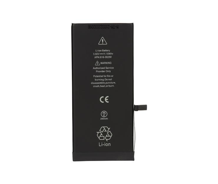 18650锂电池批发商-18650锂电池怎样