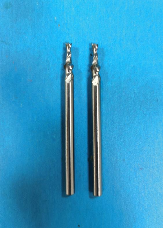 汕头成型钻铰刀用途