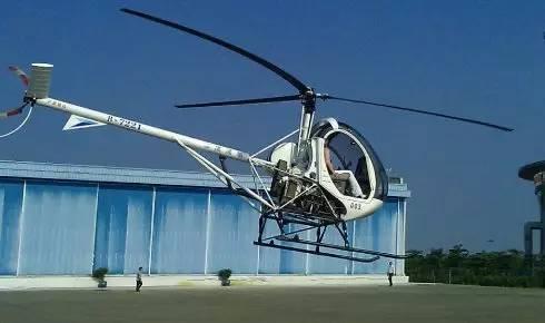 被央视记者探访,这型直升机的优缺点都很突出