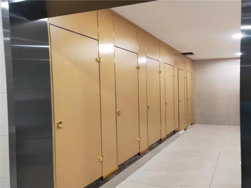 运城卫生间隔断-铜川洗手间隔断-渭南洗手间隔断
