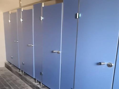洗手间隔断厂-铜川厕所隔断-渭南厕所隔断