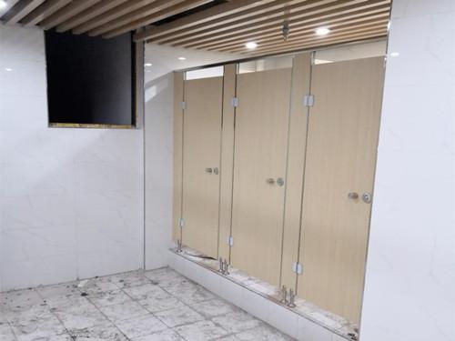 卫生间隔断厂家-兰州厕所隔断厂家-平凉厕所隔断厂家