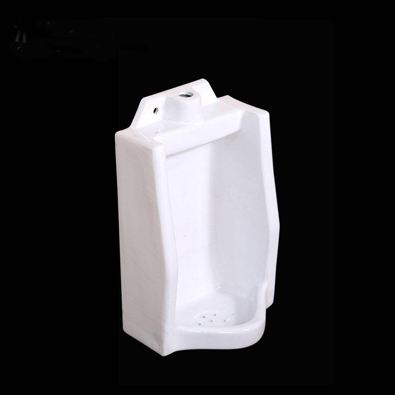 小便池 挂便器  生产厂家 批发销售