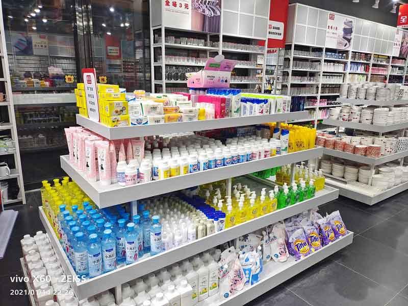 杏花岭织物洗护产品供应商