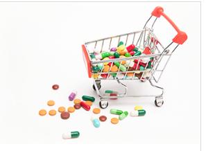 药店的药品进销存制度-gsp温湿度要求-药店进销存