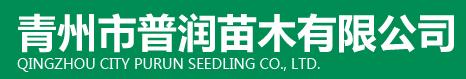 青州市普润苗木有限公司