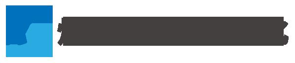 烟台市天明自动化设备有限公司
