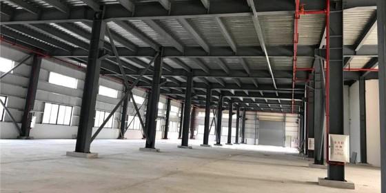 兰州彩钢房-在哪里买到兰州钢结构