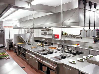 甘肃厨房设备,兰州厨房设备报价,兰州厨房设备厂家