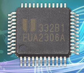 质量好的EUP3080VIR1|广东高性价EUP3080VIR1供销