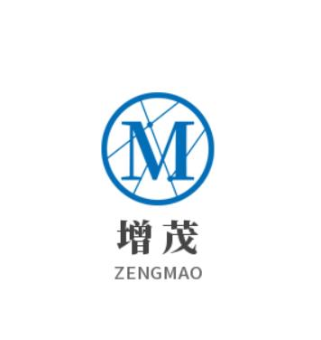 安平县增茂丝网制造有限公司