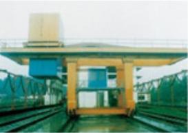 山西火车自动采制样装置生产