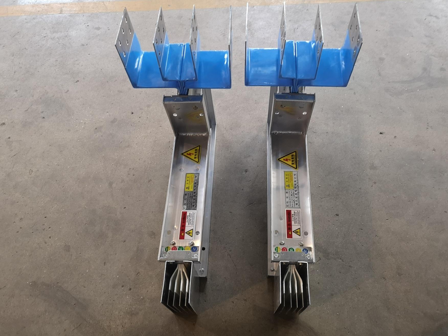 杭州配电箱母线桥生产厂家