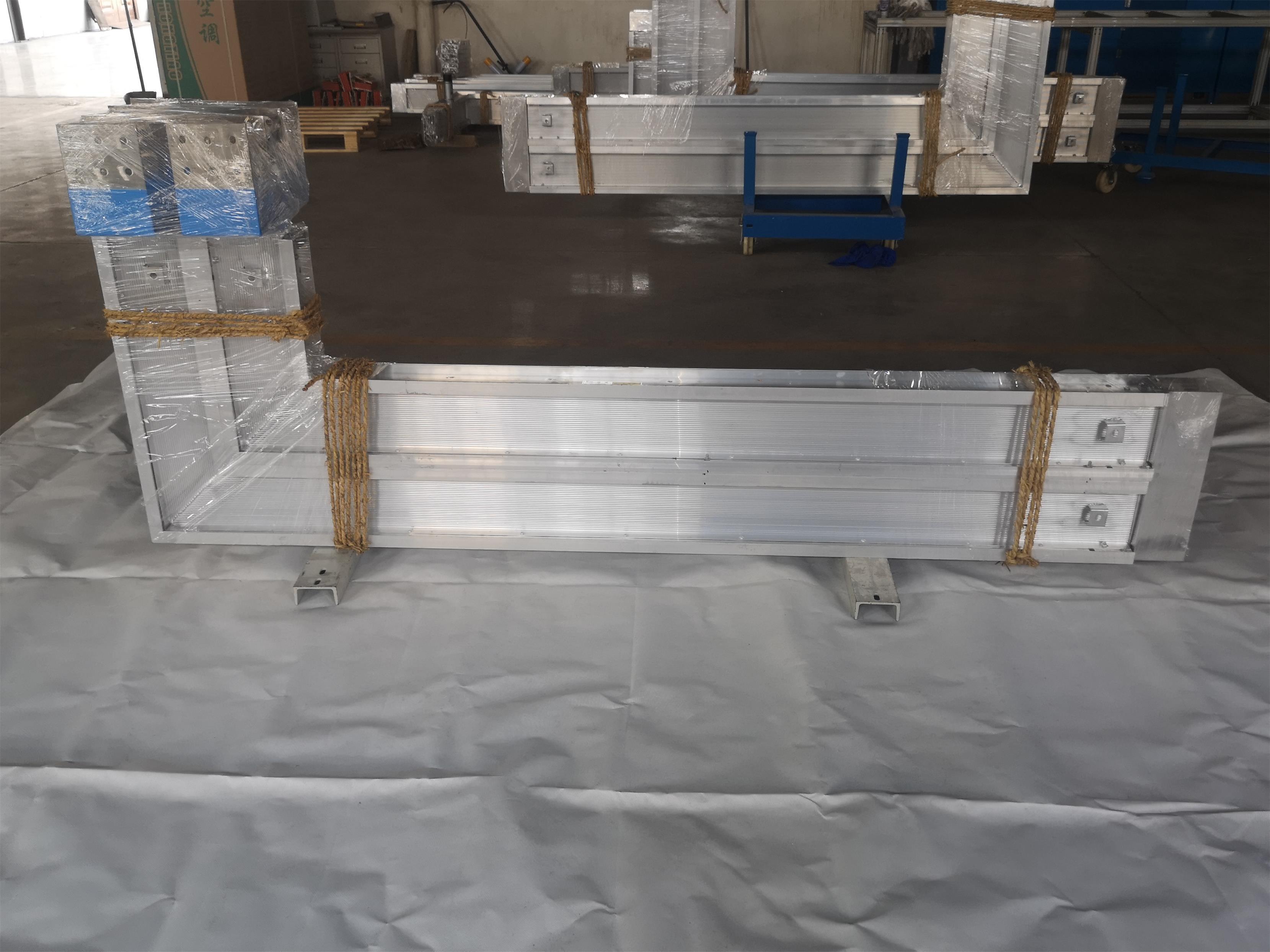 广州密集铜母线桥生产厂家