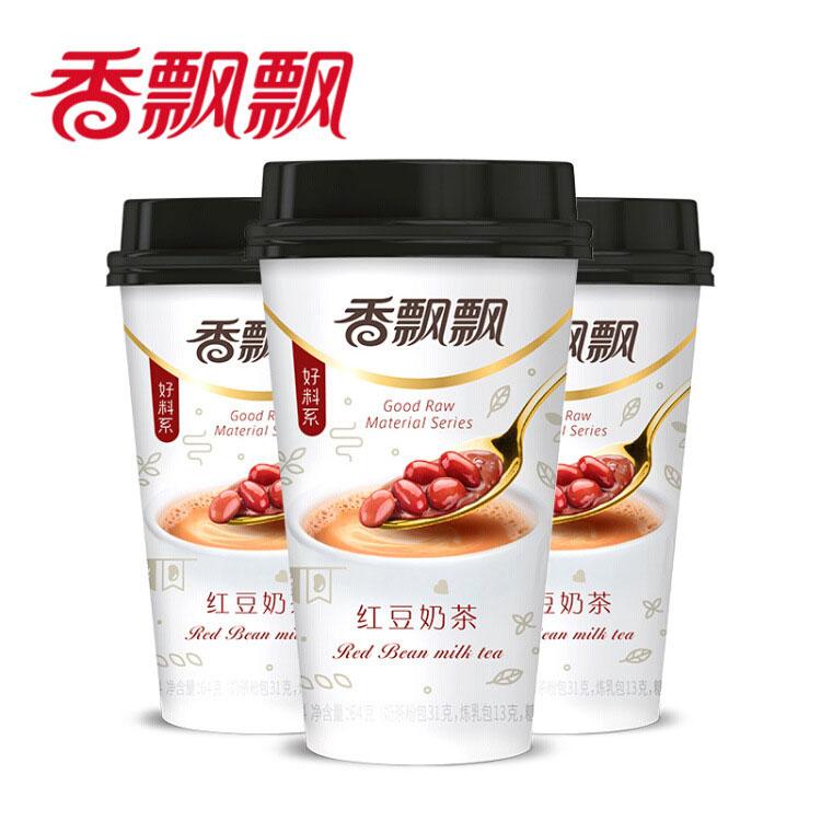 怎么用奶茶粉做成奶茶-茶饮的奶茶粉-有名的奶茶连锁
