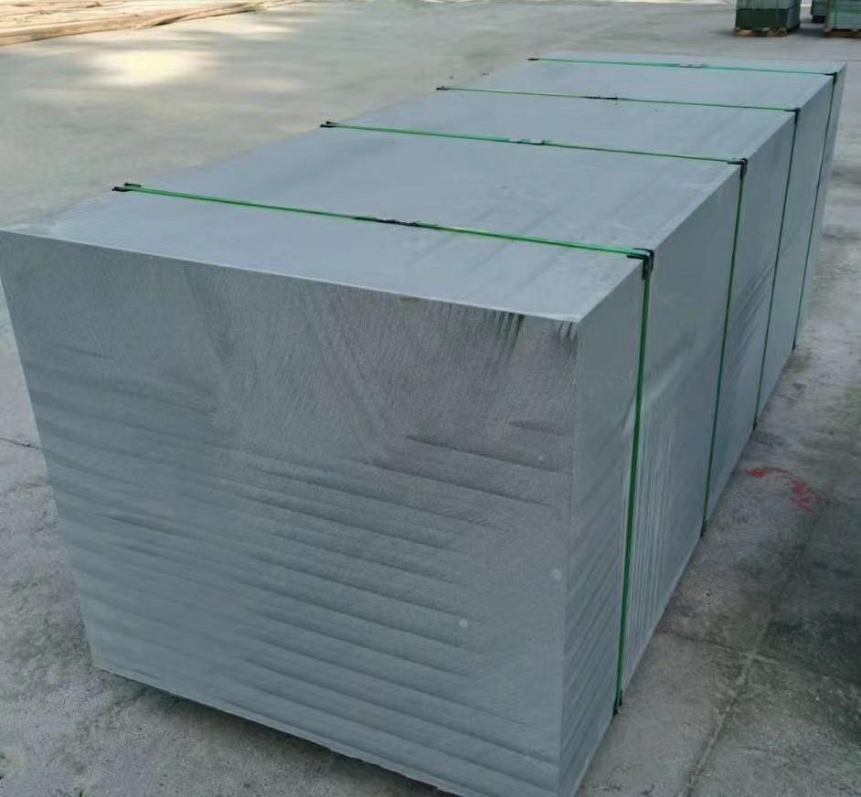天然砂岩 各种幕墙工程园林板定切天然石材 砂岩石材批