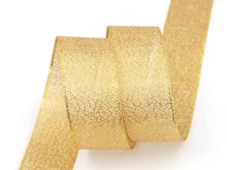 厦门金银葱带-金银葱带厂家-金银葱带批发