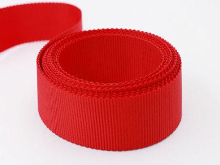 厦门罗纹带-罗纹带生产厂家-厦门罗纹带厂