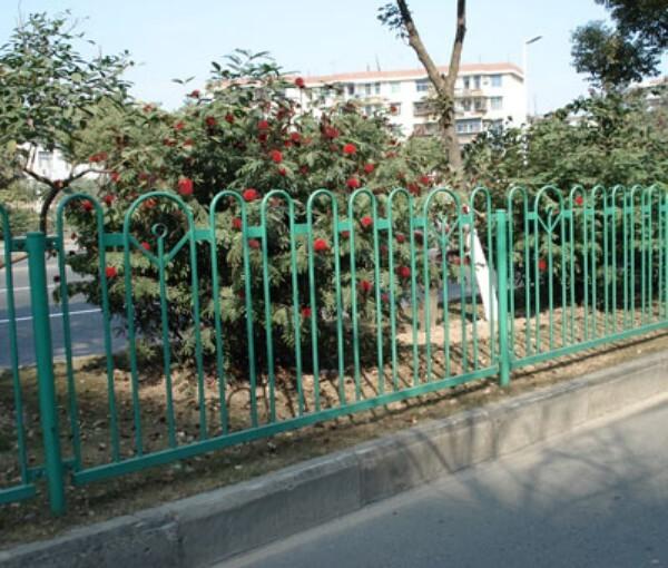 市政护栏-厦门市政护栏厂家