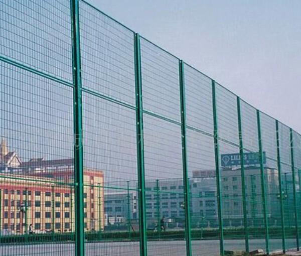 球场围网厂家-厦门球场围网-福建球场围网